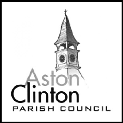 Aston Clinton Parish Council Logo